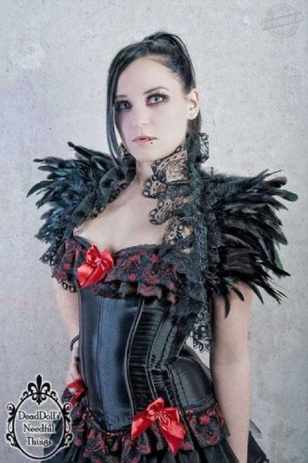 Real-Gothic-Girls (226)