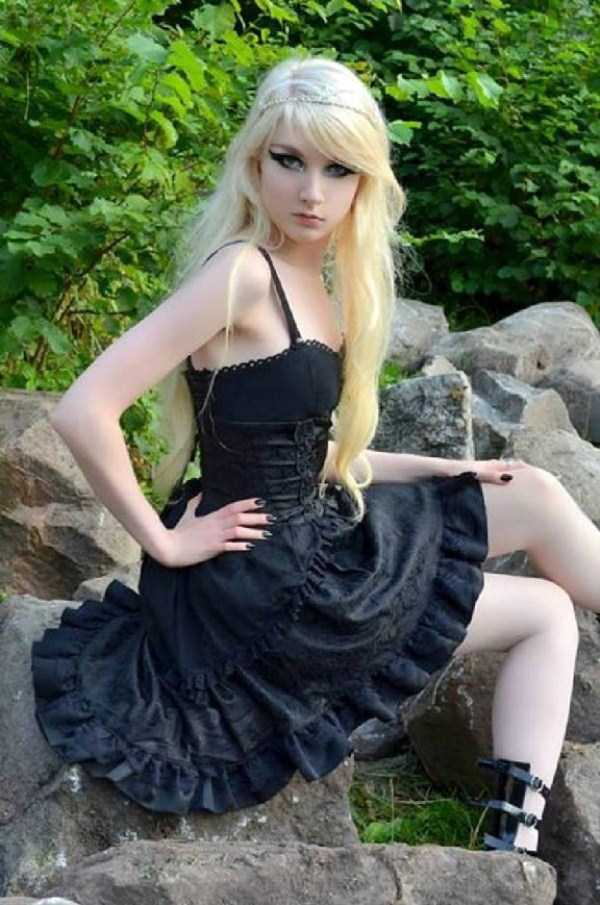 Real-Gothic-Girls (228)