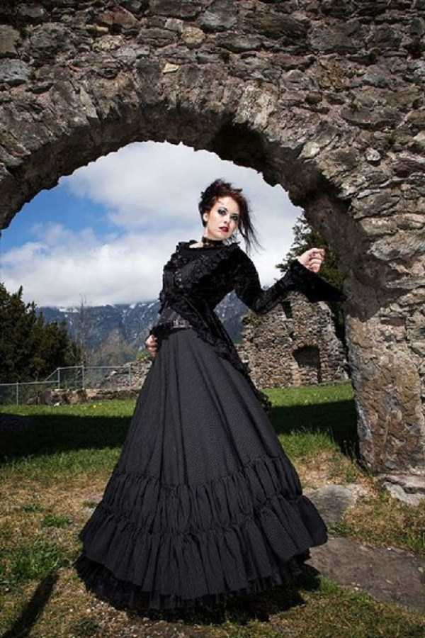 Real-Gothic-Girls (229)