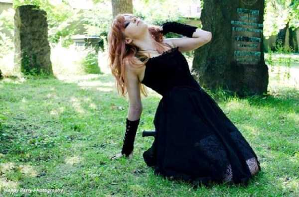 Real-Gothic-Girls (230)