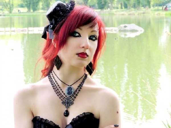 Real-Gothic-Girls (231)