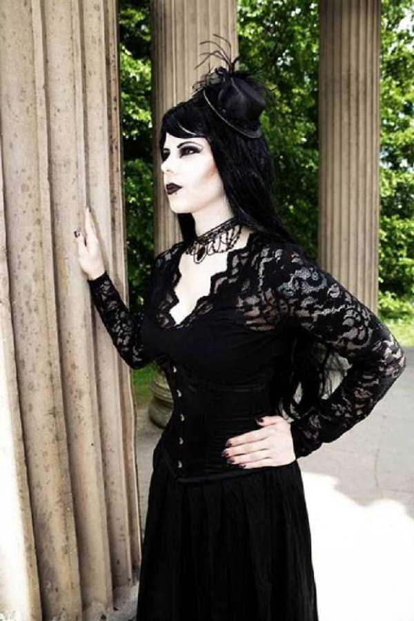 Real-Gothic-Girls (234)