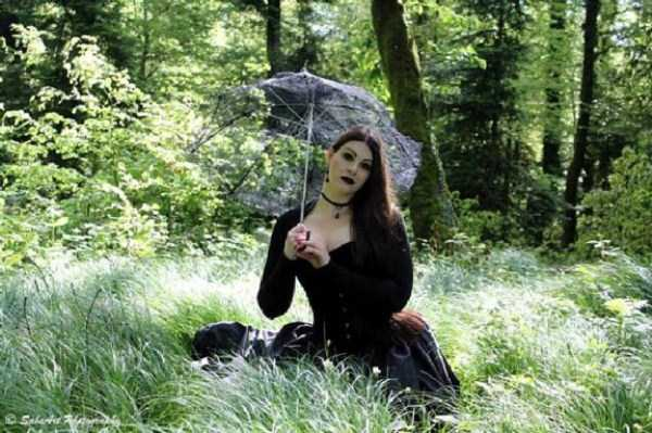 Real-Gothic-Girls (235)