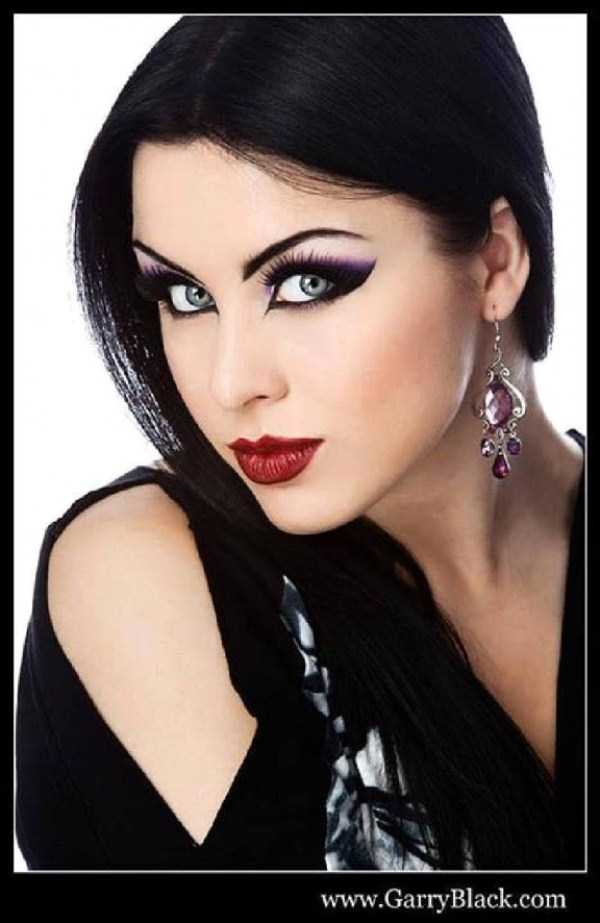 Real-Gothic-Girls (237)