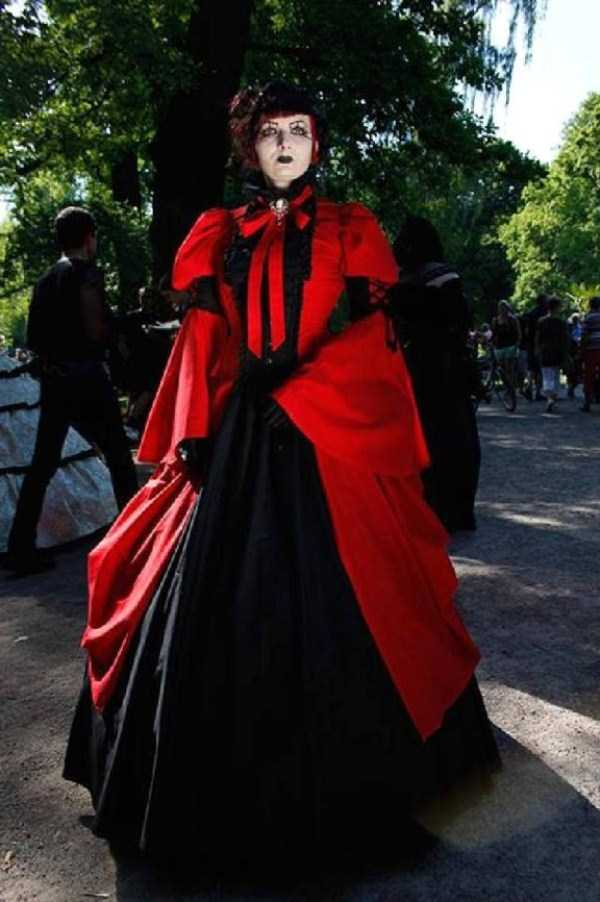 Real-Gothic-Girls (239)