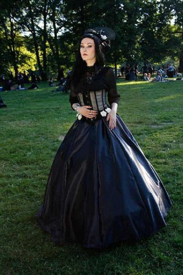 Real-Gothic-Girls (240)