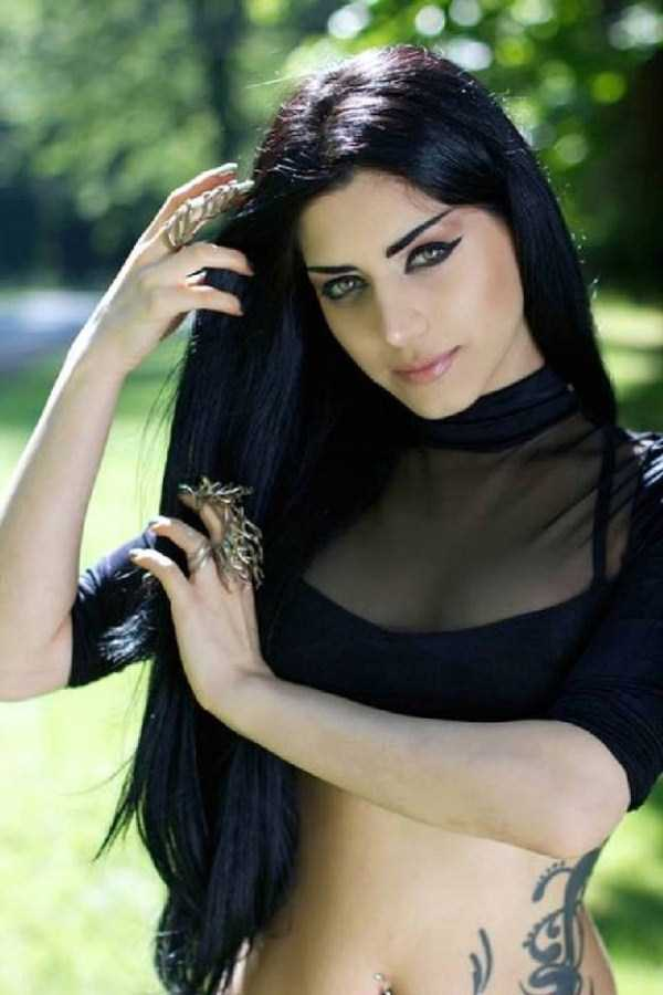Real-Gothic-Girls (242)
