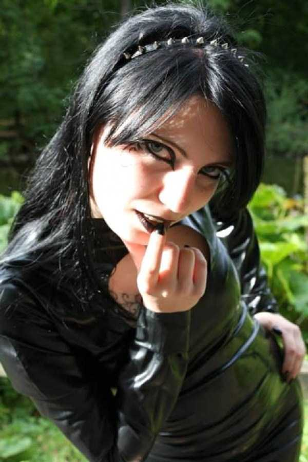 Real-Gothic-Girls (243)