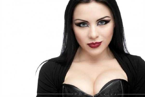 Real-Gothic-Girls (244)