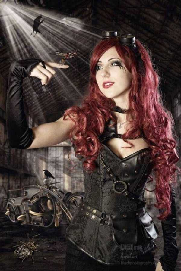 Real-Gothic-Girls (245)
