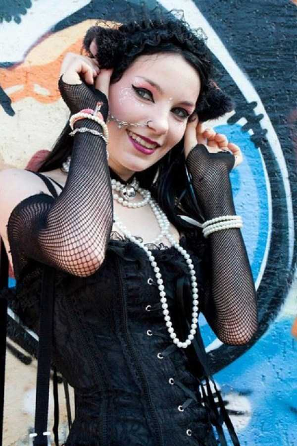 Real-Gothic-Girls (248)