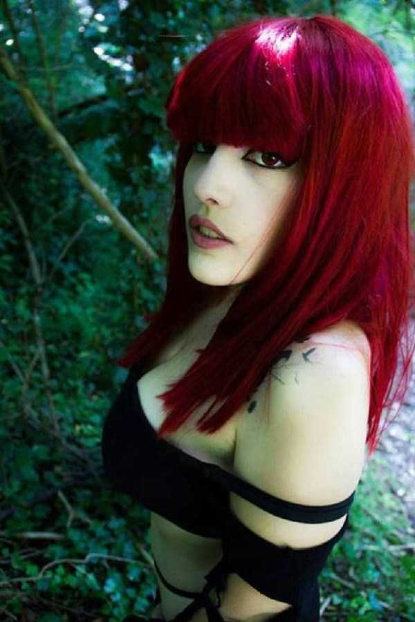 Real-Gothic-Girls (25)