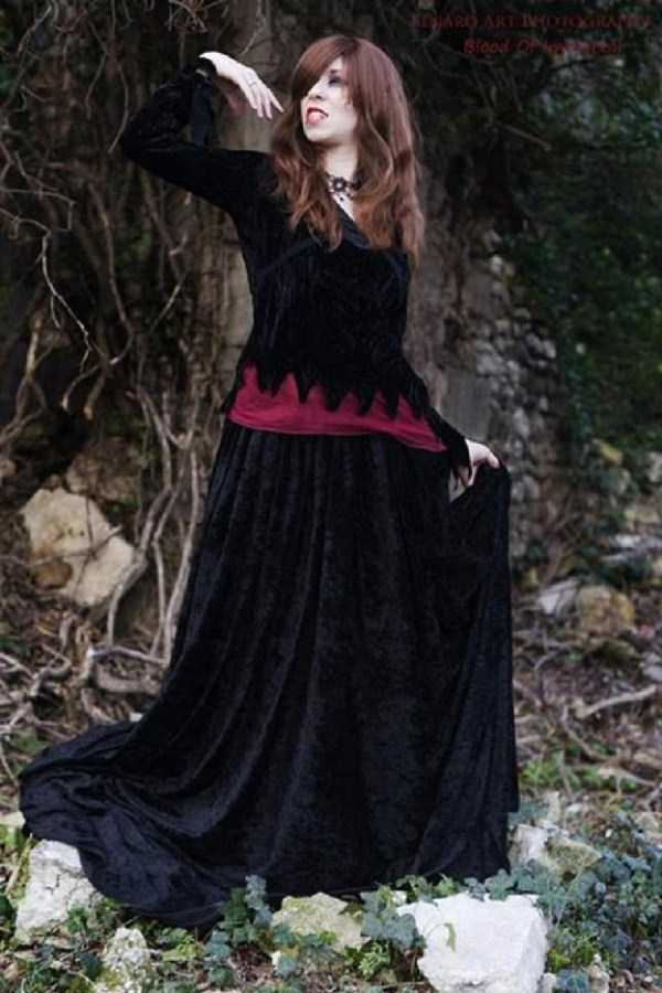 Real-Gothic-Girls (250)