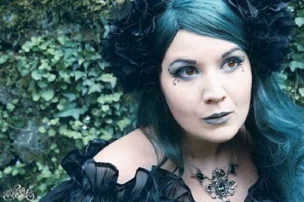 Real-Gothic-Girls (253)
