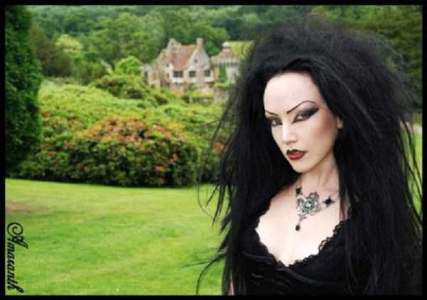 Real-Gothic-Girls (254)