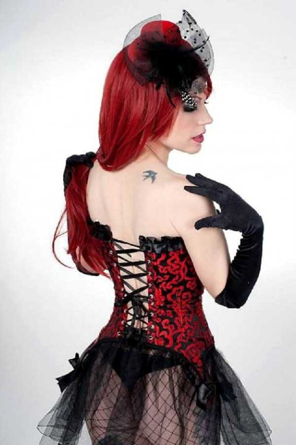 Real-Gothic-Girls (256)