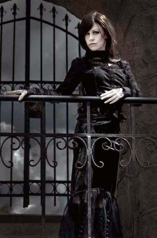 Real-Gothic-Girls (257)