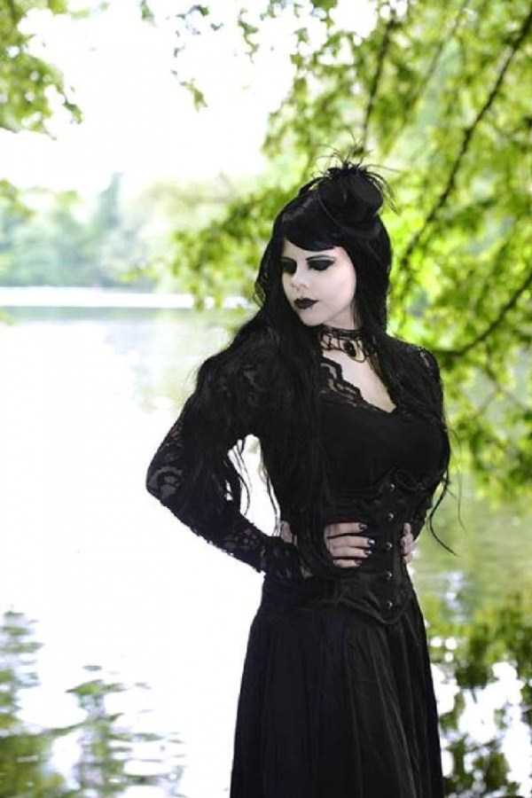 Real-Gothic-Girls (26)