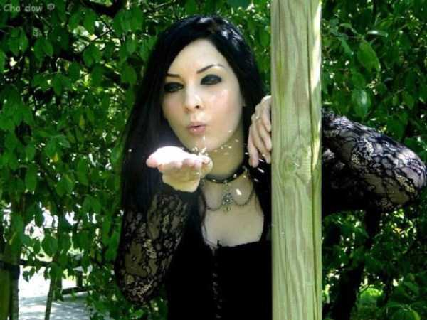 Real-Gothic-Girls (260)