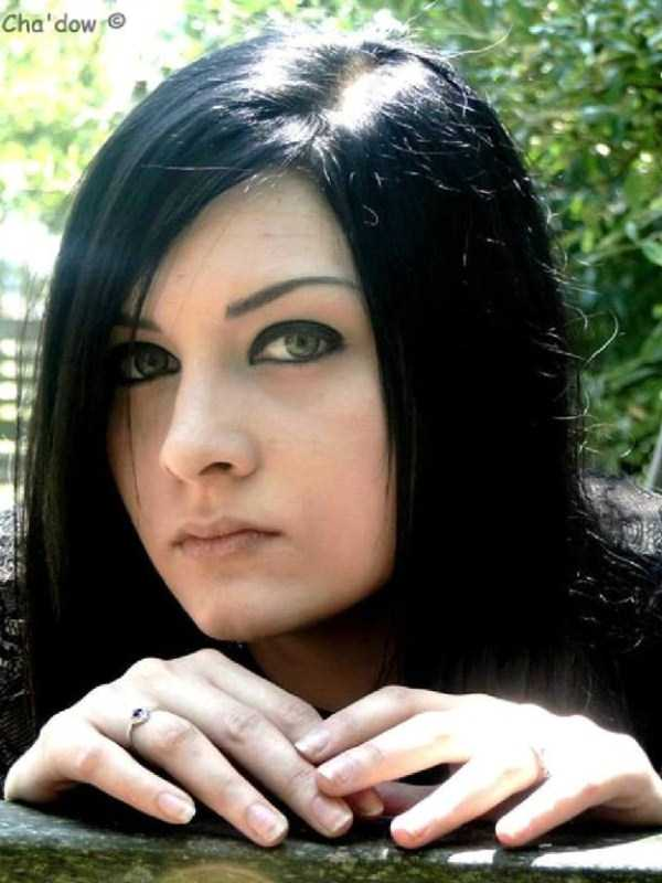 Real-Gothic-Girls (261)