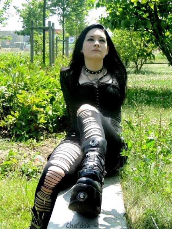 Real-Gothic-Girls (262)