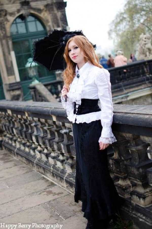 Real-Gothic-Girls (264)