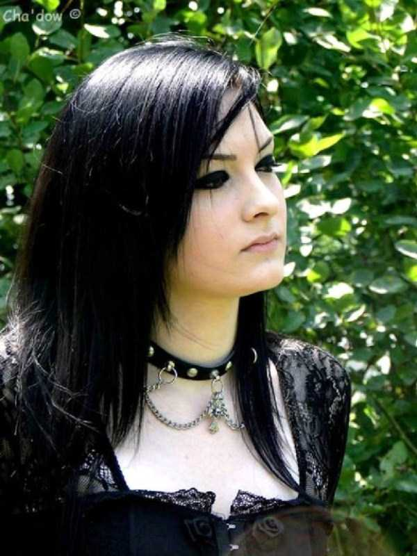 Real-Gothic-Girls (265)
