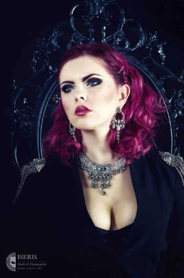 Real-Gothic-Girls (266)