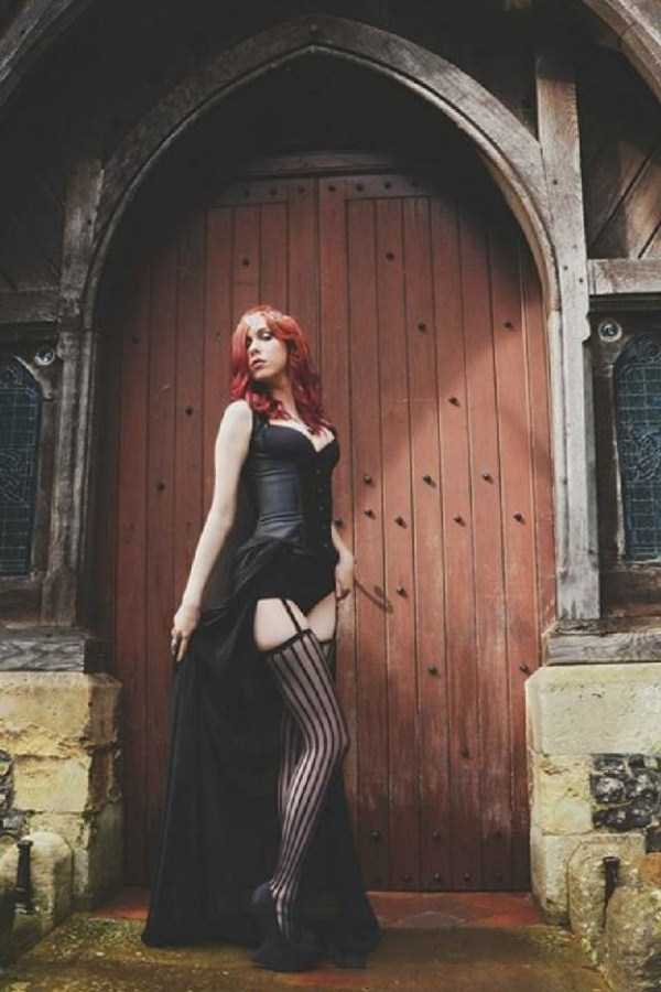 Real-Gothic-Girls (268)