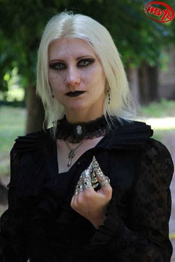 Real-Gothic-Girls (272)