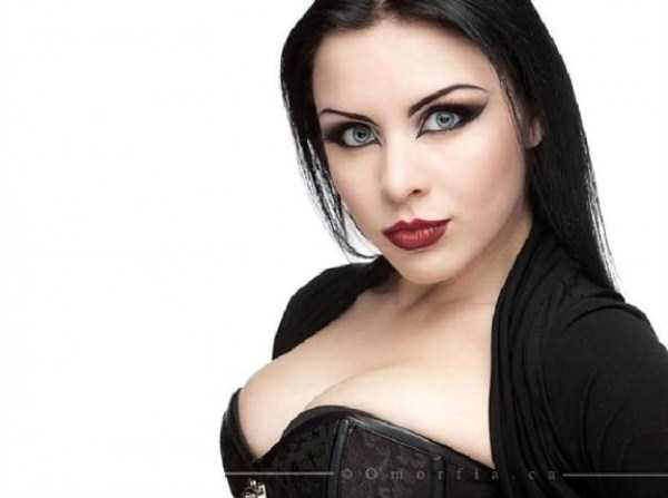 Real-Gothic-Girls (273)