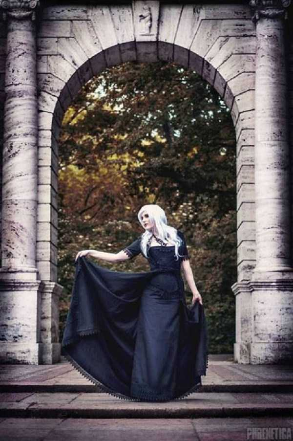 Real-Gothic-Girls (32)