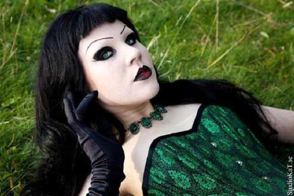 Real-Gothic-Girls (33)