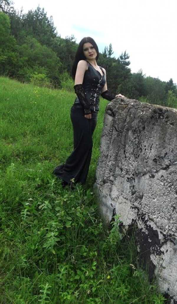 Real-Gothic-Girls (34)