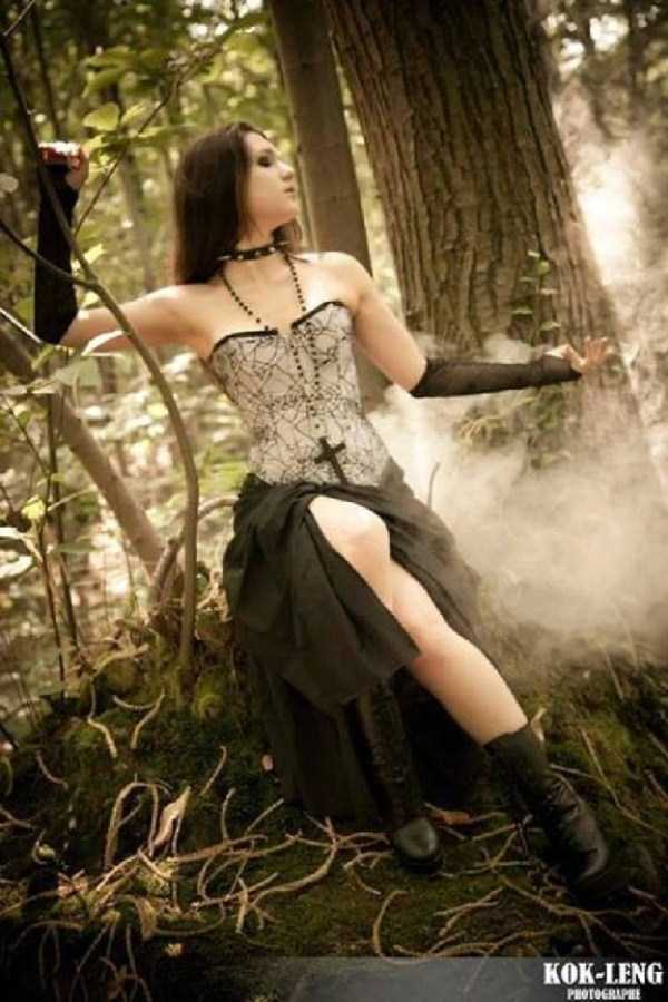 Real-Gothic-Girls (35)