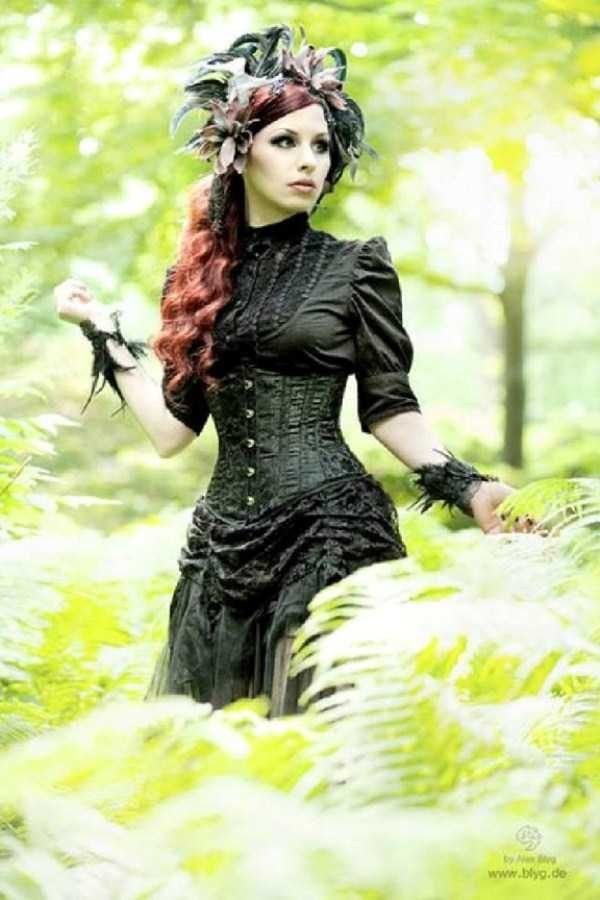 Real-Gothic-Girls (36)