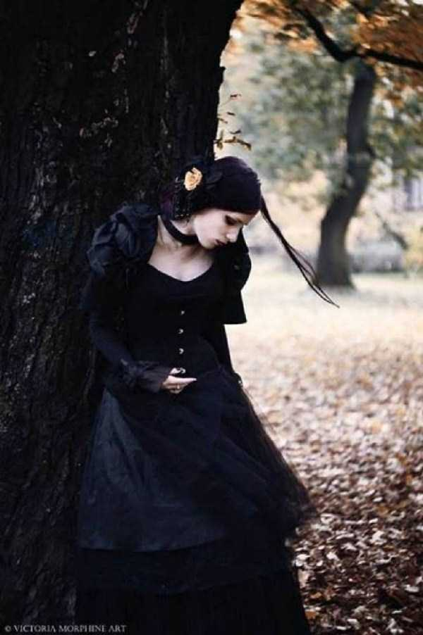Real-Gothic-Girls (37)