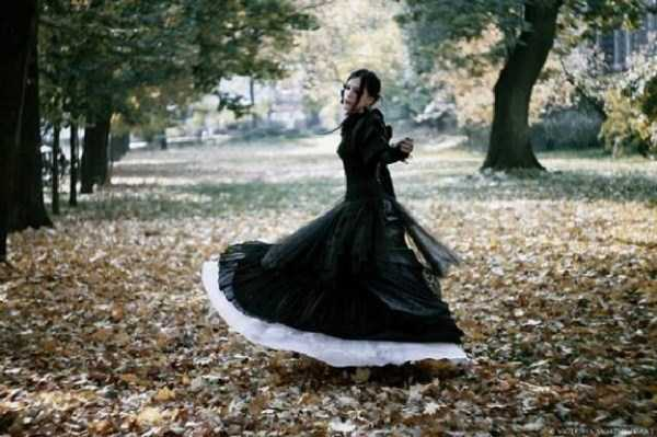 Real-Gothic-Girls (39)