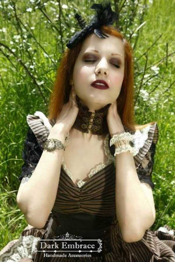 Real-Gothic-Girls (40)