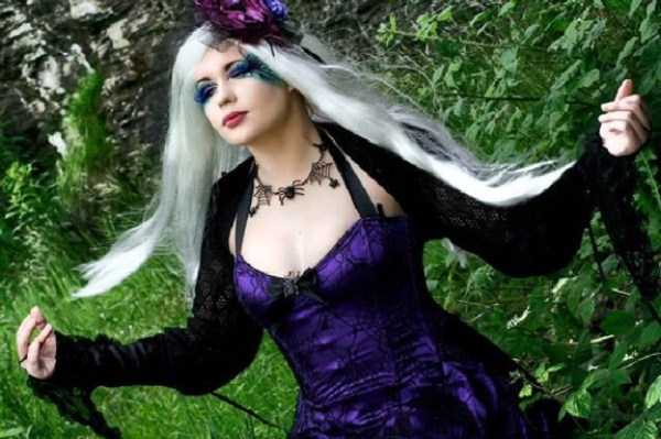 Real-Gothic-Girls (41)