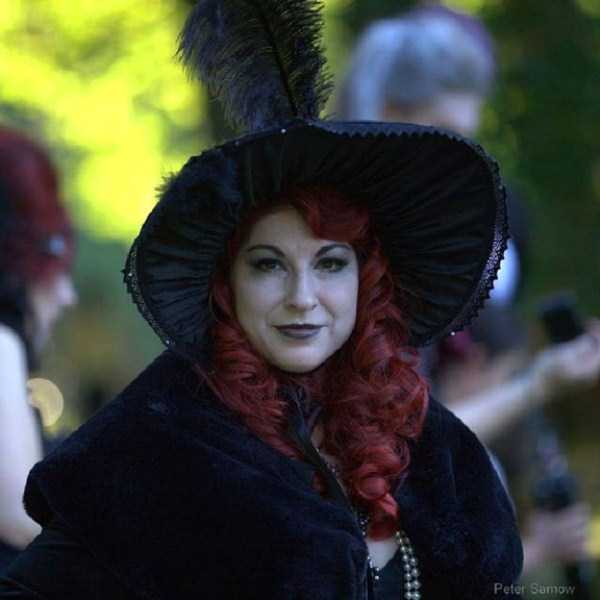 Real-Gothic-Girls (44)