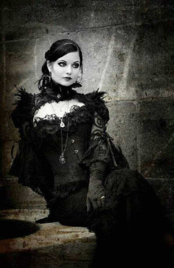 Real-Gothic-Girls (45)