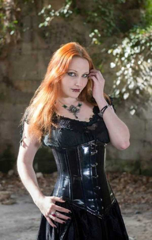Real-Gothic-Girls (46)
