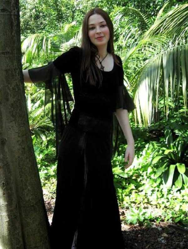 Real-Gothic-Girls (47)