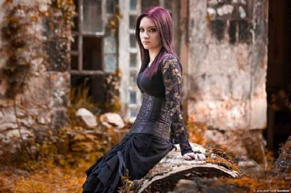 Real-Gothic-Girls (48)