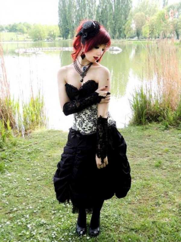 Real-Gothic-Girls (49)
