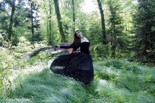 Real-Gothic-Girls (50)