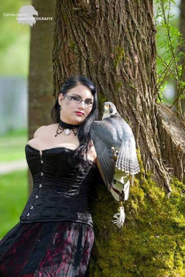 Real-Gothic-Girls (54)