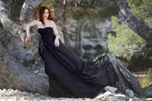 Real-Gothic-Girls (55)