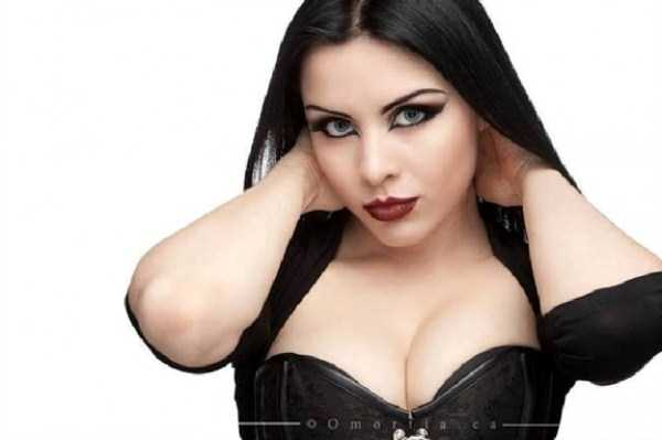 Real-Gothic-Girls (59)